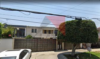 Foto de casa en venta en emilio rabasa , ciudad satélite, naucalpan de juárez, méxico, 19419476 No. 01