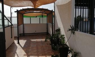 Foto de departamento en venta en emma , nativitas, benito juárez, df / cdmx, 14029360 No. 01