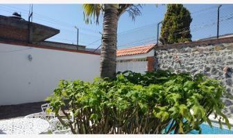 Foto de casa en venta en emperador 36, tlayacapan, tlayacapan, morelos, 12275274 No. 01