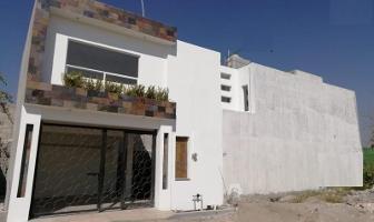 Foto de casa en venta en emperador 88, jardines de tlayacapan, tlayacapan, morelos, 0 No. 01