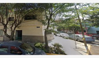 Foto de casa en venta en emperadores 78, portales sur, benito juárez, df / cdmx, 20023560 No. 01