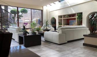 Foto de casa en venta en encanto , florida, álvaro obregón, df / cdmx, 14216713 No. 01