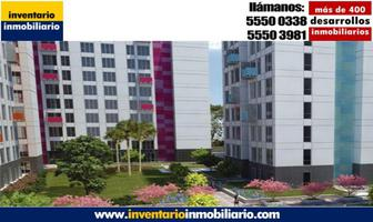 Foto de departamento en venta en encarnacion ortiz 1860, centro de azcapotzalco, azcapotzalco, df / cdmx, 8875369 No. 01