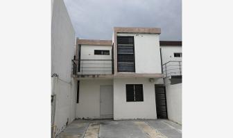 Foto de casa en venta en encino 142, acanto residencial, apodaca, nuevo león, 3976967 No. 01