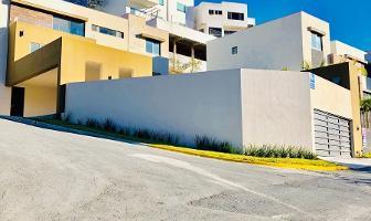 Foto de casa en venta en encino blanco , bosquencinos 1er, 2da y 3ra etapa, monterrey, nuevo león, 6198052 No. 02