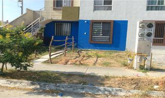 Foto de casa en venta en encino bravo 114, valle del roble, cadereyta jim?nez, nuevo le?n, 5704711 No. 02