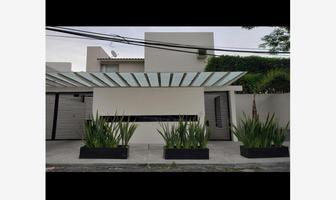 Foto de casa en venta en encino grande 100, tetelpan, álvaro obregón, df / cdmx, 0 No. 01