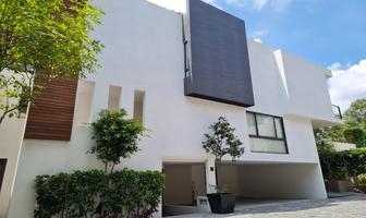 Foto de casa en venta en encino grande 106, tetelpan, álvaro obregón, df / cdmx, 0 No. 01
