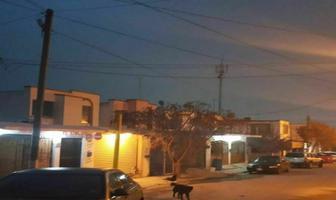 Foto de casa en venta en encino , loma blanca, reynosa, tamaulipas, 0 No. 01