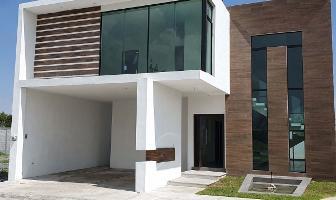 Foto de casa en venta en encino siempre verde , la ciudadela, saltillo, coahuila de zaragoza, 9416361 No. 01