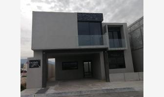 Foto de casa en venta en encinos 222, rincón de los pastores, saltillo, coahuila de zaragoza, 12131429 No. 01
