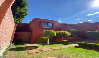 Foto de casa en venta en encomienda la noria , residencial la encomienda de la noria, puebla, puebla, 0 No. 01