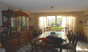 Foto de casa en venta en enramada numero 44 , álamos 3a sección, querétaro, querétaro, 10707732 No. 02