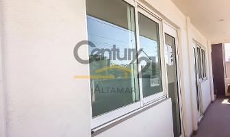 Foto de local en renta en  , enrique cárdenas gonzalez, tampico, tamaulipas, 4034277 No. 01