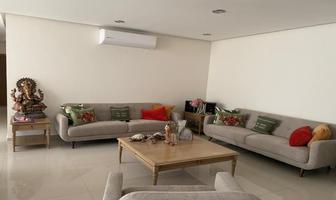 Foto de departamento en venta en enrique carrillo 2771, jardines universidad, zapopan, jalisco, 20303201 No. 01