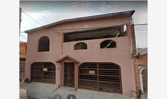 Foto de casa en venta en enrique dunant 5106, valle verde 3er sector, monterrey, nuevo león, 0 No. 01
