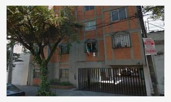 Foto de departamento en venta en enrique gonzales martinez 239, santa maria la ribera, cuauhtémoc, df / cdmx, 0 No. 01