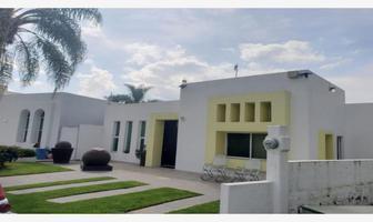 Foto de casa en venta en enrique limon diaz 27, bosques de santa anita, tlajomulco de zúñiga, jalisco, 0 No. 01