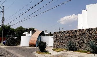 Foto de casa en renta en enrique limon diaz coto villa turqueza , san agustin, tlajomulco de zúñiga, jalisco, 14228237 No. 02