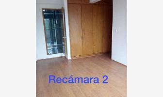 Foto de departamento en renta en enrique rebsamen 1113, del valle centro, benito juárez, df / cdmx, 0 No. 10