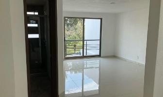 Foto de casa en venta en enrique rebsamen , ciudad satélite, naucalpan de juárez, méxico, 0 No. 02