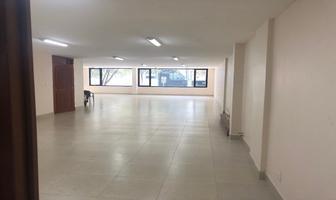Foto de oficina en venta en enrique rebsamen , del valle centro, benito juárez, df / cdmx, 14308011 No. 01