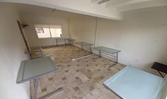 Foto de oficina en renta en enrique rebsamen , narvarte poniente, benito juárez, df / cdmx, 18476693 No. 01
