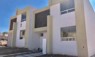 Foto de casa en venta en entrada a actopan hgo 600, centro, actopan, hidalgo, 12462093 No. 01