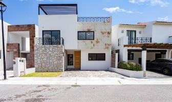 Foto de casa en venta en entrada a san miguel de allende 42, zirándaro, san miguel de allende, guanajuato, 13226583 No. 01