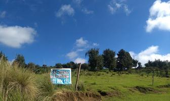 Foto de terreno habitacional en venta en entre 16 de septiembre , transfiguración, nicolás romero, méxico, 14166781 No. 01
