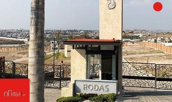 Foto de terreno habitacional en venta en eos , lomas de angelópolis ii, san andrés cholula, puebla, 14124684 No. 01