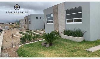 Foto de casa en venta en epazoyucan 600, xochihuacán, epazoyucan, hidalgo, 0 No. 01