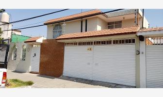 Foto de casa en venta en epitacio huerta 205, chapultepec sur, morelia, michoacán de ocampo, 0 No. 01