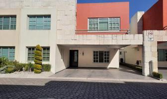 Foto de casa en venta en ermita 0, san mateo, metepec, méxico, 0 No. 01