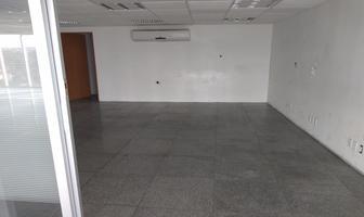 Foto de oficina en renta en  , ermita tizapan, álvaro obregón, df / cdmx, 17912695 No. 01