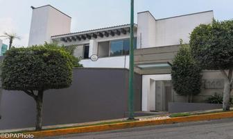 Foto de casa en venta en ernesto j piper , paseo de las lomas, álvaro obregón, df / cdmx, 22288742 No. 01