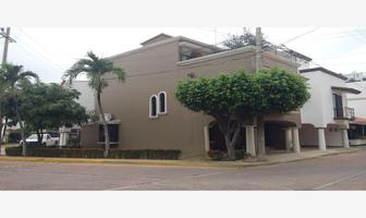 Foto de casa en venta en ernestto maalda 61, lindavista, centro, tabasco, 6522488 No. 01