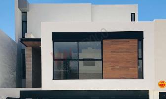 Foto de casa en venta en eros 310, villa magna, san luis potosí, san luis potosí, 0 No. 01