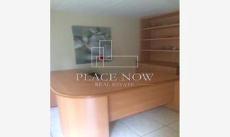 Foto de oficina en renta en  , escandón ii sección, miguel hidalgo, df / cdmx, 12984617 No. 01
