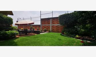 Foto de casa en venta en escollo 289, las águilas, álvaro obregón, df / cdmx, 0 No. 01