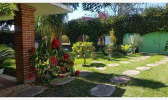 Foto de casa en venta en escopeta 3, brisas de cuautla, cuautla, morelos, 11935953 No. 01