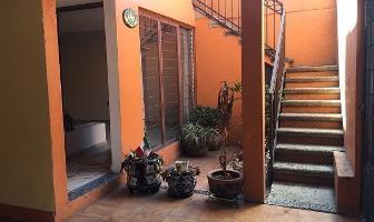 Foto de casa en venta en escorpio , prado churubusco, coyoacán, df / cdmx, 0 No. 01