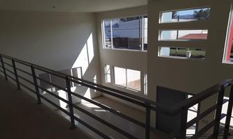 Foto de casa en venta en  , escritores, ensenada, baja california, 14002657 No. 01