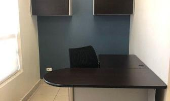 Foto de oficina en renta en escudero , san felipe i, chihuahua, chihuahua, 11590731 No. 01