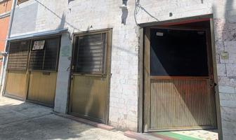 Foto de casa en venta en escuela industrial , industrial, gustavo a. madero, df / cdmx, 0 No. 01