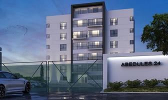 Foto de departamento en venta en esmeralda 0 , balcón las huertas, tijuana, baja california, 9474203 No. 01