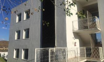 Foto de departamento en venta en  , residencial san mateo, atizapán de zaragoza, méxico, 9896858 No. 01