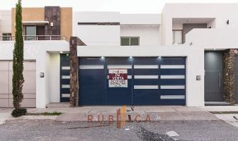 Foto de casa en venta en  , esmeralda, colima, colima, 11119392 No. 01