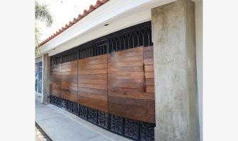 Foto de casa en venta en  , esmeralda, colima, colima, 4401852 No. 01