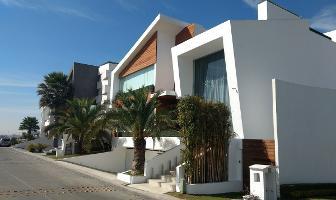 Foto de casa en venta en esmeralda , la vista contry club, san andrés cholula, puebla, 0 No. 01